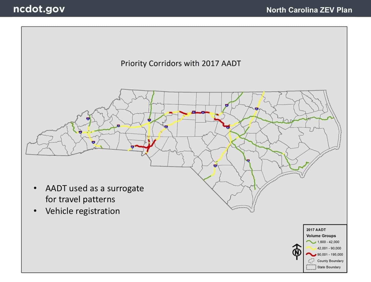 Zero Emission Vehicle (ZEV) Information & Input Sessions ... on tdot state map, n.c. division map, caltrans state map, nc state map, england map latitude and longitude map, indot state map, txdot state map,
